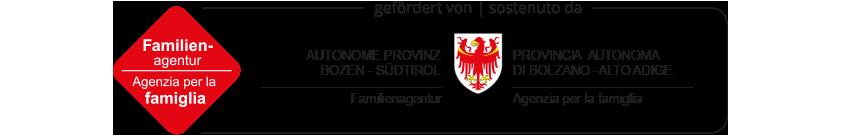 Autonome Provinz Bozen - Südtirol