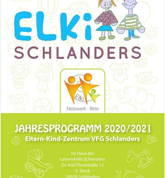 Programm 2020 2021